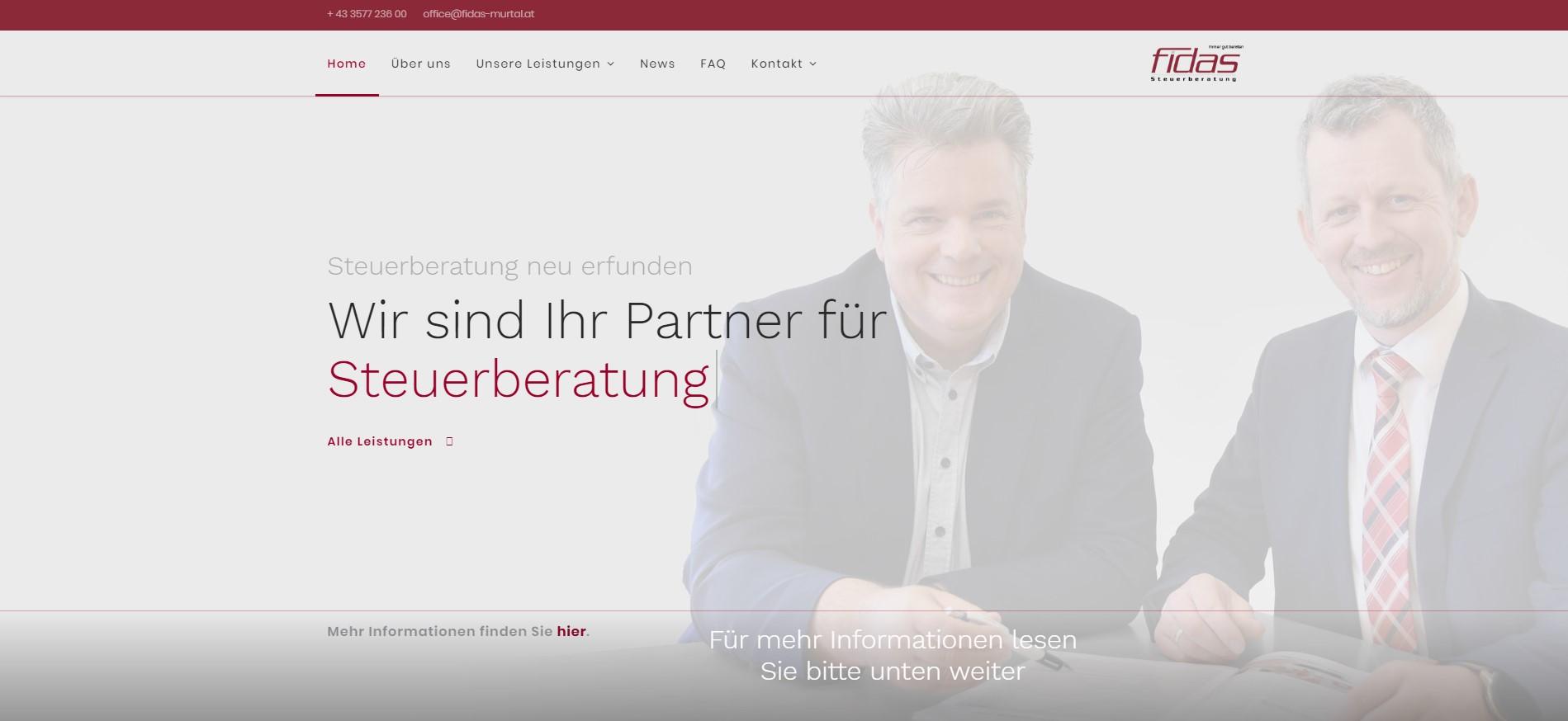 Dating Austria English Oberwlz Stadt, Partnerbrse Fr